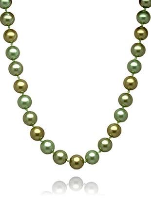 Perldor Collar 60650031, 45 cm