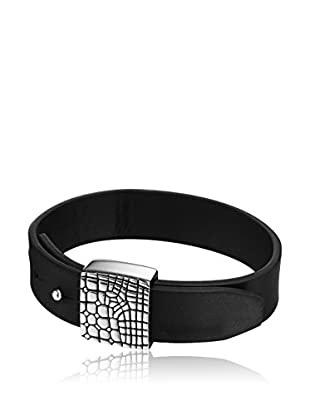 Joop! Armband Joop Steel Texture