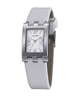Time Force Reloj TF4067L11