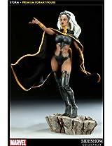 Sideshow Collectibles X Men Premium Format Figure 1/4 Storm 51 Cm
