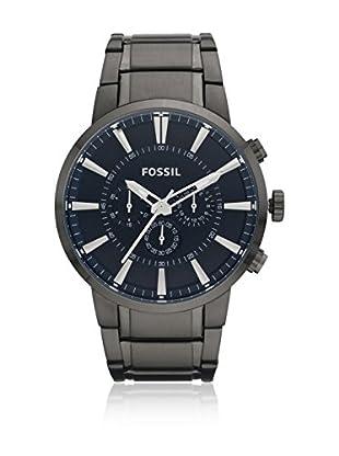 Fossil Reloj FS4358