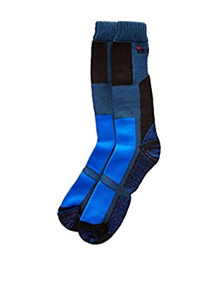 Izas Socken Redoubt