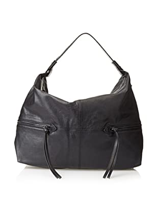 Kooba Women's Crosby Hobo (Black)