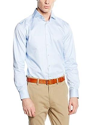 Hackett London Camisa Hombre