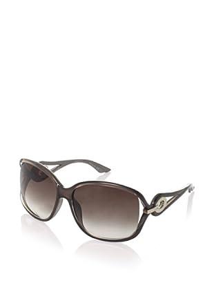 Christian Dior Women's Volute 2 Sunglasses (Silver)