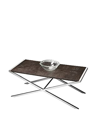 Butler Specialty Company Cocktail Table