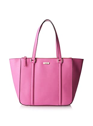 Kate Spade Women's Newbury Lane Tote Bag, Pink