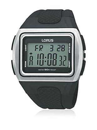 Lorus Reloj de cuarzo Man R2311DX9 44 mm