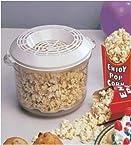 Signoraware Popcorn maker