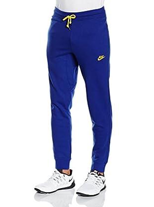 Nike Sweatpants Sporthose AW77 Cuffed Pants