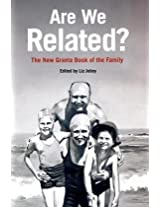 Are We Related?: The New Granta Book of the Family