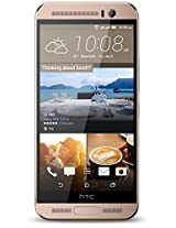 HTC One Me (Rose Gold)