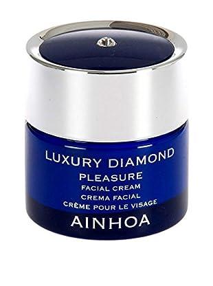 AINHOA Crema Viso Polvere Di Diamante 200 ml