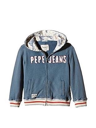 Pepe Jeans London Sweatjacke Edgar Kids