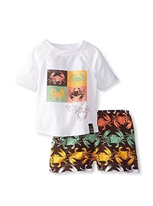 Costumi da bagno per ragazzi ragazze e bambino voga italia donne uomini e la moda per - Costumi da bagno per ragazze ...