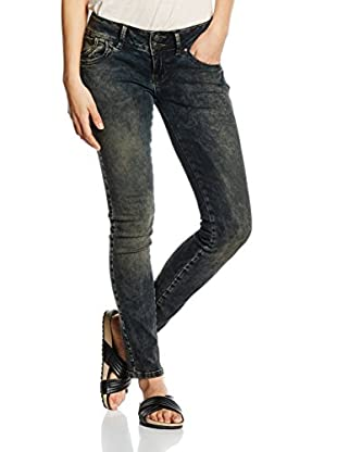 LTB Jeans Jeans Molly