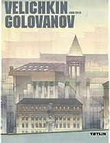 Velichkin & Golovanov