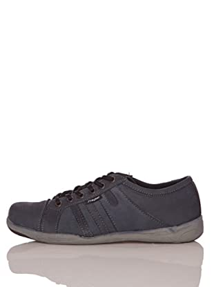 J´hayber Zapatillas Charone (Gris Oscuro)