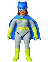 Medicom DC Hero Sofubi: Batgirl Figure