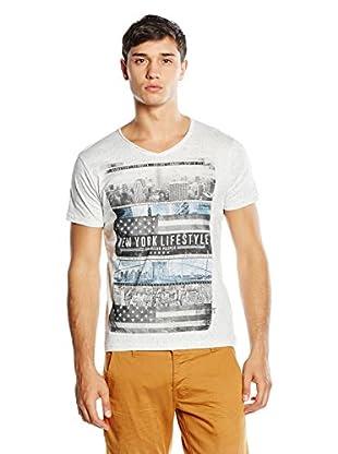 American People T-Shirt Trifite