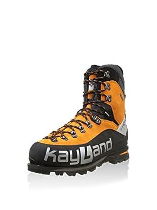 KAYLAND Calzado Outdoor Super Ice Pro Gtx