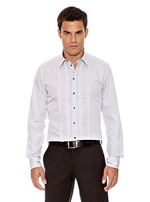 Dolce & Gabbana Camisa Hombre Elio