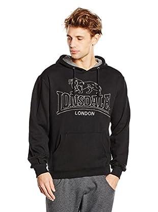Lonsdale Kapuzensweatshirt Eynsham