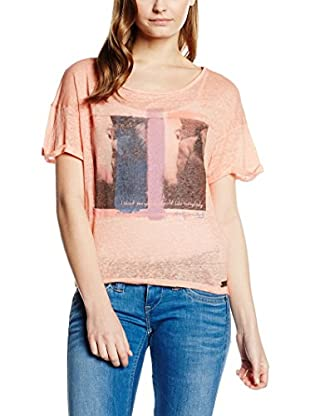 Pepe Jeans London T-Shirt Kiss