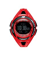 New Balance EX2 903 Digital Unisex watch 28-903-002