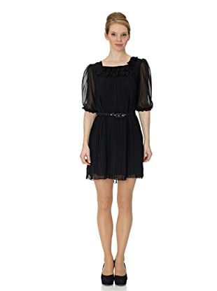 Uttam Boutique Kleid Nova (Black)