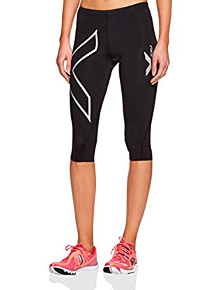 2XU Leggings 3/4 Compression