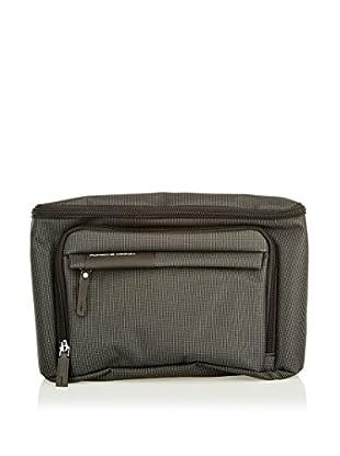 Porsche Design Neceser Cargon Wash Bag K  19 cm