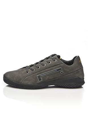 Pirelli Zapatillas Hombre (gris)