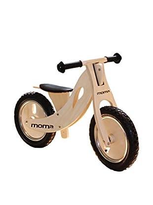 Moma Bikes Fahrrad Woody Sport