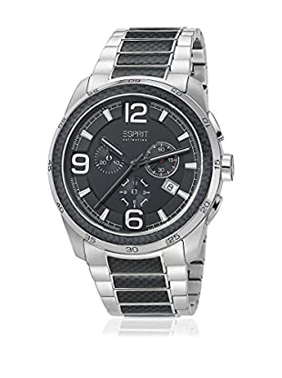 Esprit Collection Reloj de cuarzo Man Erebos 45 mm