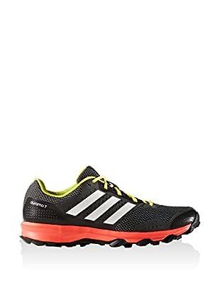 adidas Sneaker Duramo 7 Trail M