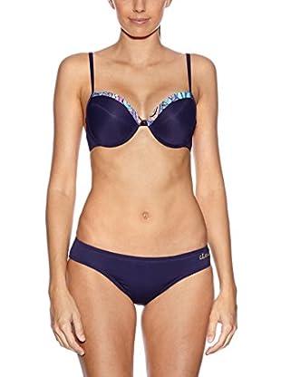 Chiemsee Bikini Gisela