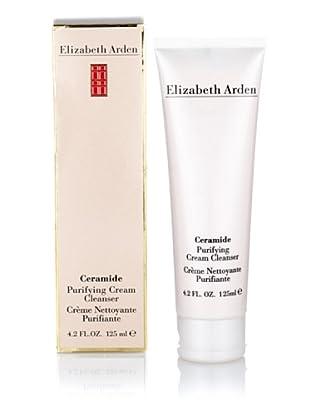 Elizabeth Arden Crema Limpiadora Purificante Ceramide 125 ml