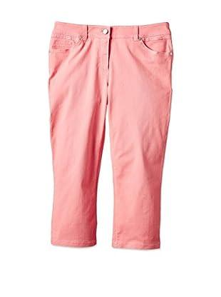GERRY WEBER Edition Jeans Sansibar