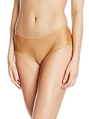 Triumph Culotte Just Soft