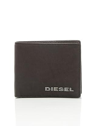 Diesel Cartera Jem (Marrón)