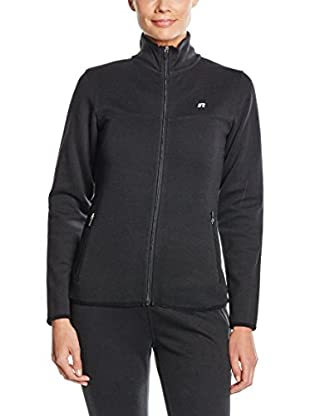 Russel Athletic Chaqueta Track Top