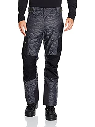 Peak Performance Pantalone da Sci Supreme Courchevel Camo