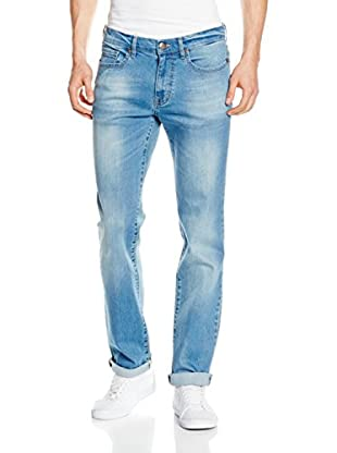 New Caro Jeans Curtis