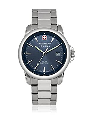 Swiss Military Reloj de cuarzo Man 32 mm