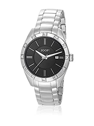 Joop! Quarzuhr Woman JP101022F06 38 mm
