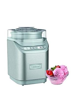Cuisinart ICE-60W Cool Creations Ice Cream Maker