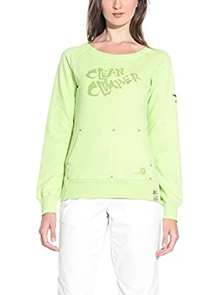 Salewa Sweatshirt Heartbreak Co W