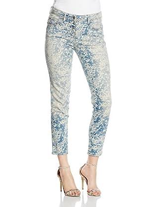 Miss Sixty Jeans Giulia 30