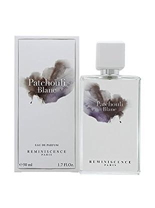 REMINISCENCE Damen Eau de Parfum Patchouli Blanc 50.0 ml, Preis/100 ml: 101.98 EUR